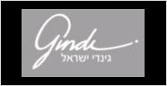 שירותי איטום לחברת גינדי ישראל